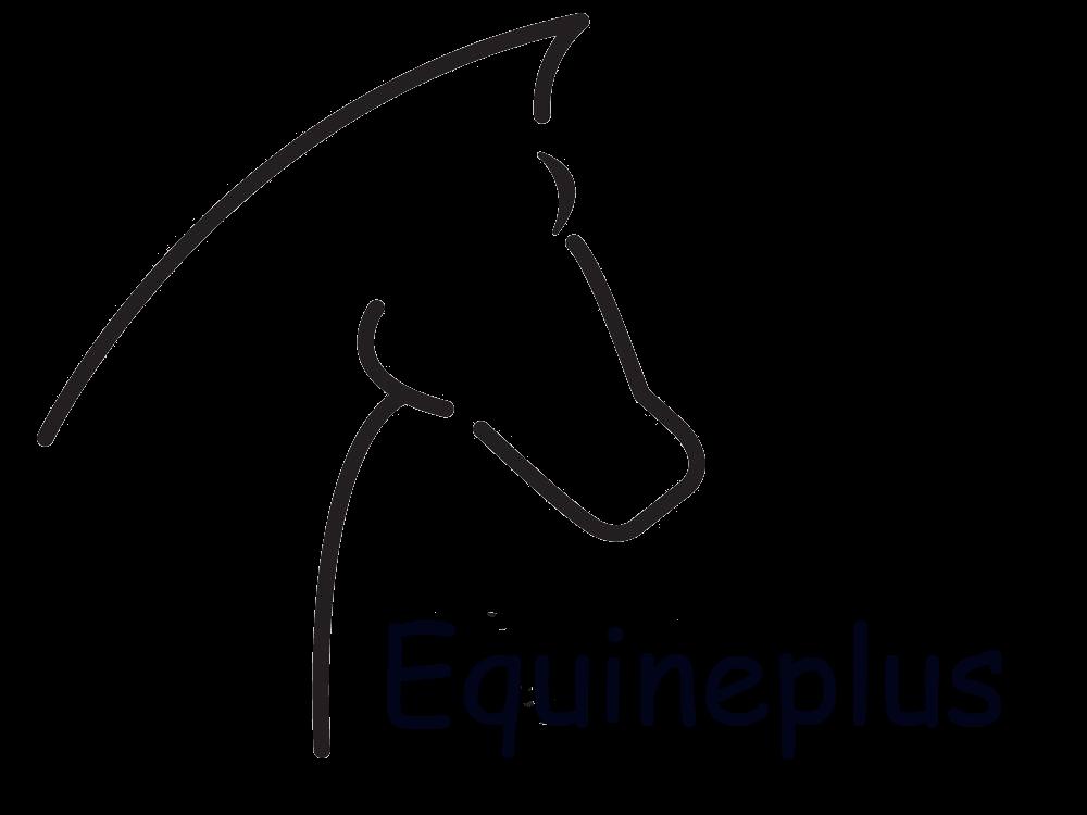 Equineplus | Marjan Broer