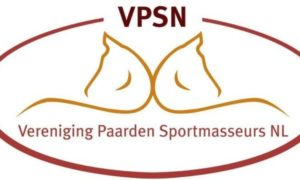 Equineplus | Marjan Broer | VPSN